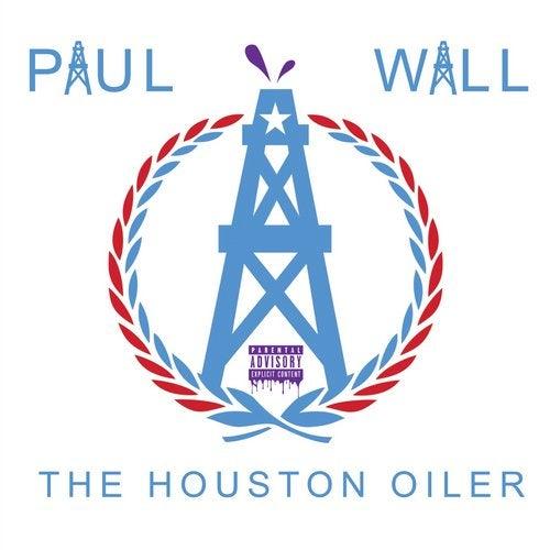 Houston Oiler
