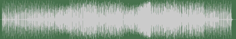 Ryuken - Shake Your Body (Original Mix) [Cheap Thrills] Waveform