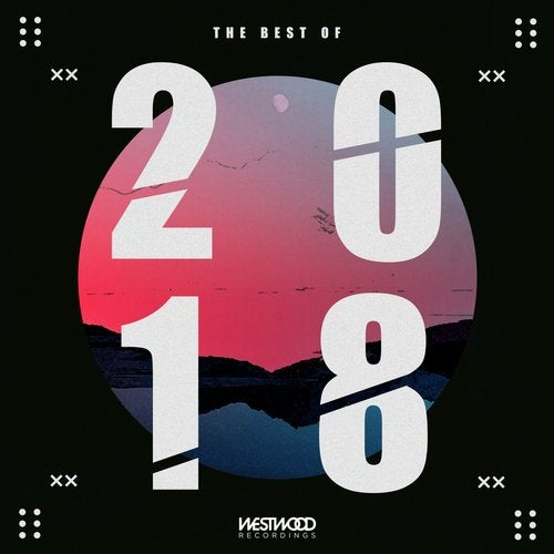 The Best Of Westwood Recordings 2018