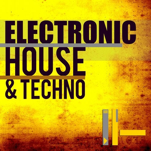 Electronic House & Techno