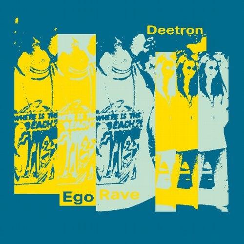 Ego Rave D1
