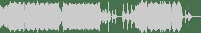 M.Y. Project - Liquid Night (Original) [Woorpz Records] Waveform