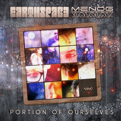 Portion of Ourselves