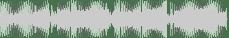 X-Cabs - Neuro (Original Mix) [Bellboy Records] Waveform