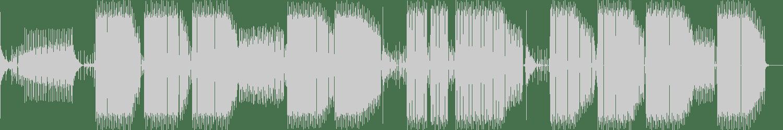 Senix - No Limit (Original Mix) [Amplidudes Records] Waveform
