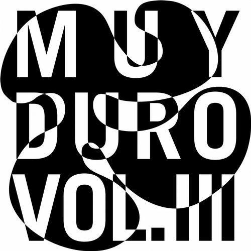 Martin Noise, Marzian - Azucar Umbanda (Original Mix) [2020]
