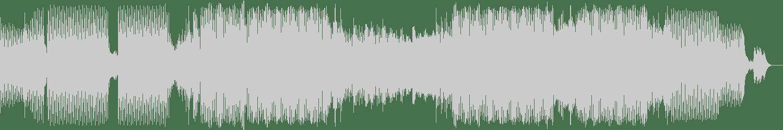 Beat Factory - His Breath (DJ Samer & DJ B remix) [Dlimited] Waveform