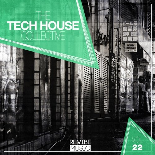 Faucon Tracks & Releases on Beatport