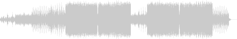 Tokyo Prose - Tell Me (Original Mix) [Soul:r] Waveform