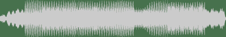 Astropilot - Hello Tomorrow (Original Mix) [AstroPilot Music] Waveform