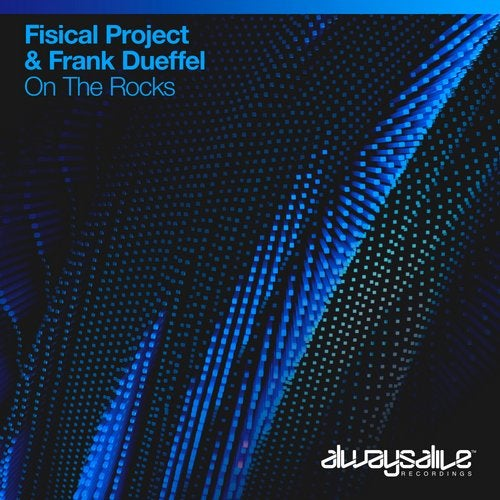 Fisical Project & Frank Dueffel - On The Rocks; Frank Dueffel & Rafael Osmo - Kineti; Calvin O'commor - Oceania (Extended Mixes) [2020]