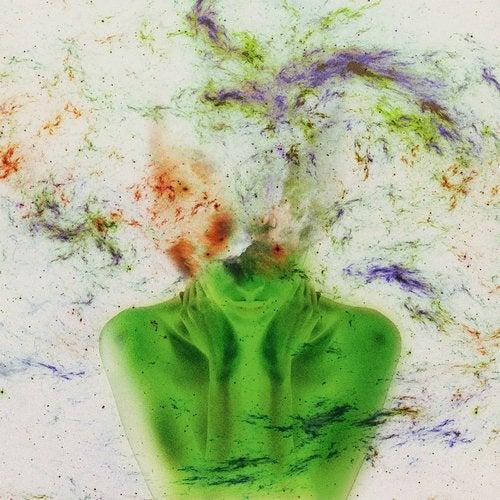 Intentions  (feat. CeeLo Green)(Steve Aoki Remix)