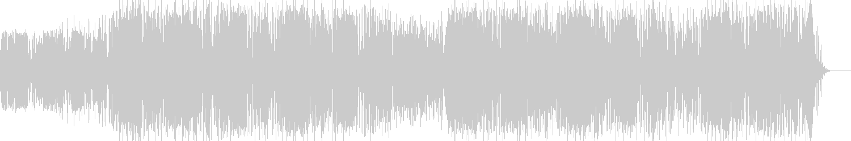 Dead Prez, WTF? - It's Bigger Than Hip Hop UK (Full Vocal Mix Explicit) [Breakbeat Kaos] Waveform