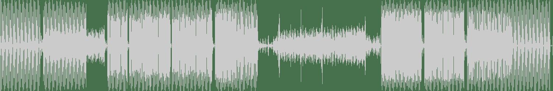 Hipynoze - Weed (Original Mix) [Minimum Addiction] Waveform