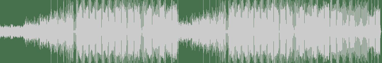 2 Phat Dj's - Gang feat. Evil B vs B Live (Original Mix) [YosH] Waveform