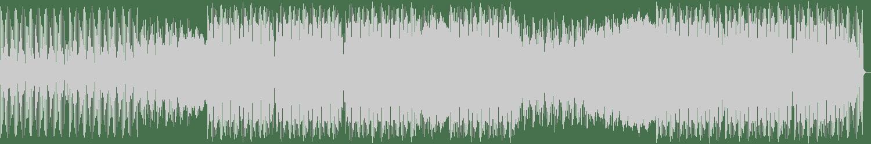Johnny Kaos, Juan Ddd, Johan Dresser - The Drilled (Original Mix) [Agile Recordings] Waveform