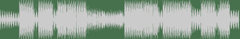 Dennis Cruz - Rock & Roll (Original Mix) [Solid Grooves Records] Waveform