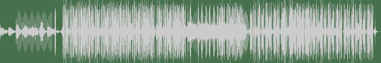 Sinistarr, Calculon - Bloodfight (Original Mix) [Loose Squares] Waveform