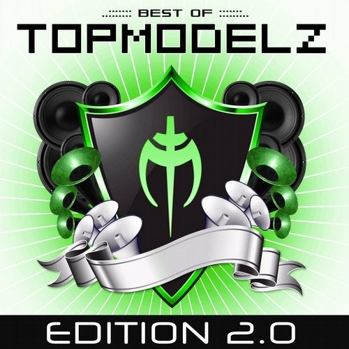 Best of Topmodelz (Edition 2.0)