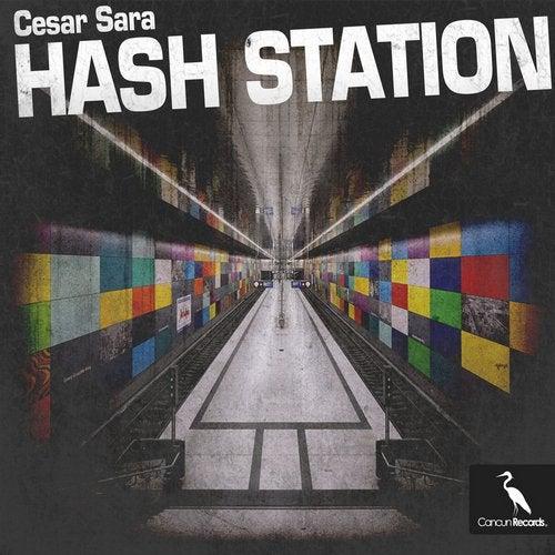 Hash Station