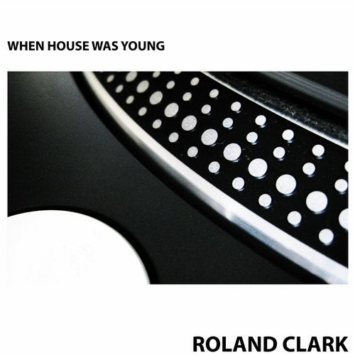 Roland Clark Tracks & Releases on Beatport