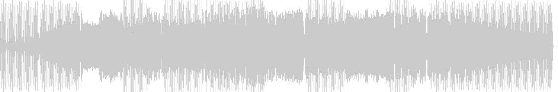 Tonite Only - We Run The Nite (Original Mix) [Downright] Waveform