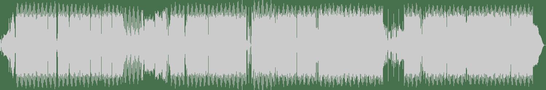 Pantomiman - Funny Funk (Original Mix) [Sundance Records] Waveform