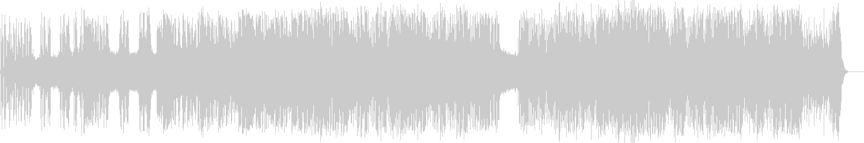 Gorillaz, Jehnny Beth - We Got the Power (feat. Jehnny Beth) (Original Mix) [Parlophone UK] Waveform