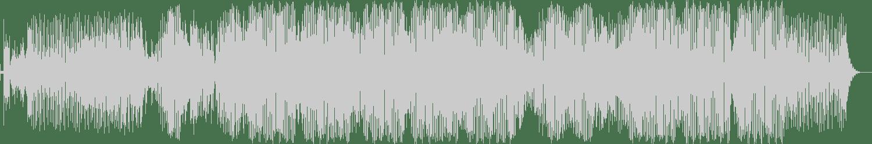 YT - Save Mi Life (Reggae Music) (Serial Killaz Remix) [Run Tingz] Waveform