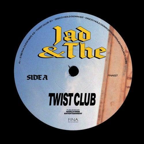Twist Club