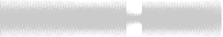 Miki Craven - Black Rice (Mental Resonance Remix) [Outpost Recordings] Waveform