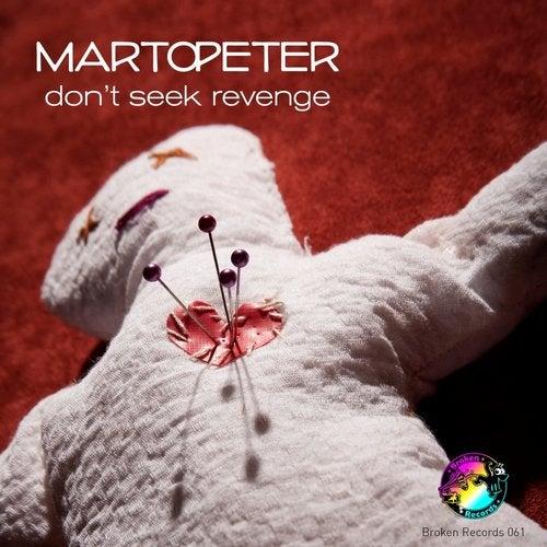 Don't Seek Revenge
