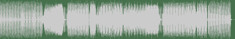 Scooter & Lavelle - Gangsta Party (Original Mix) [SO GOOD] Waveform