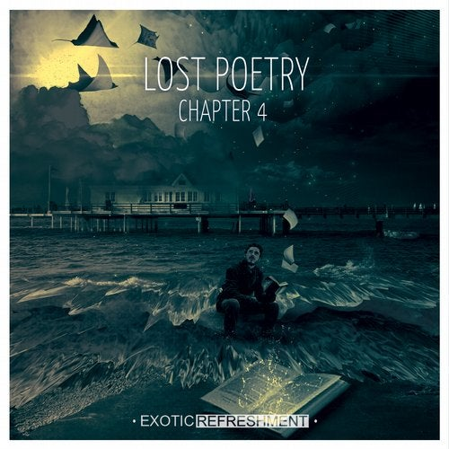 Lost Poetry - Chapter 4