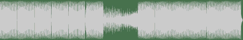 Rudy Badza - Slow Man (Original Mix) [Rimoshee Traxx] Waveform