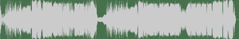 DJ Mutante, Pattern J - Fucked Up Attitude (Original Mix) [Cycore Recordings] Waveform