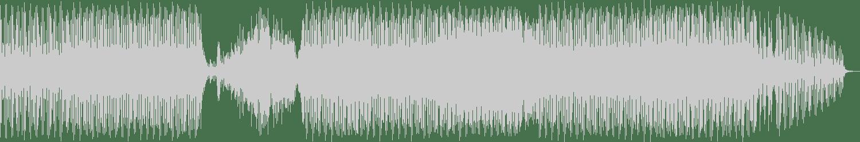 Gary Lake - The Time Taken (Original Mix) [Air Music] Waveform