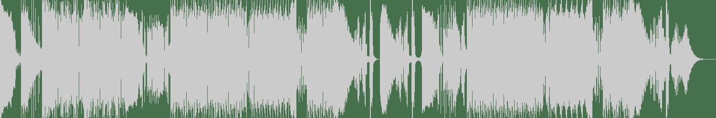 Megahurtz - Angry Dolphin (Original Mix) [LFO Records] Waveform