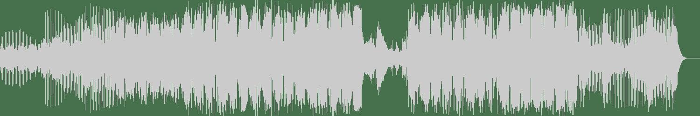 Severity - Broken Hearted (Original Mix) [Unchained Recordings] Waveform