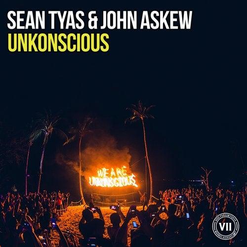 Unkonscious