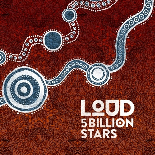 5 Billion Stars (Extended Mixes)