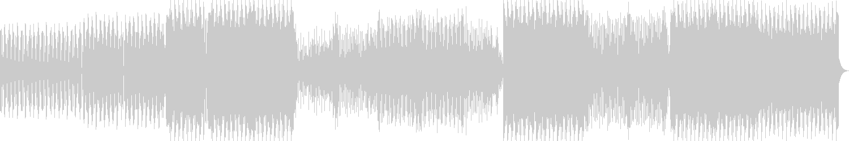 Ivan Kay, Jeremy Bass - Accordion (Original Mix) [World Sound] Waveform