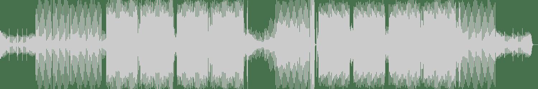 Chroophtic Frecklee - My Girls (Original Mix) [Straight Up!] Waveform