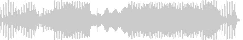 Justin OH - Jejudo (Original Mix) [Colorize (Enhanced)] Waveform