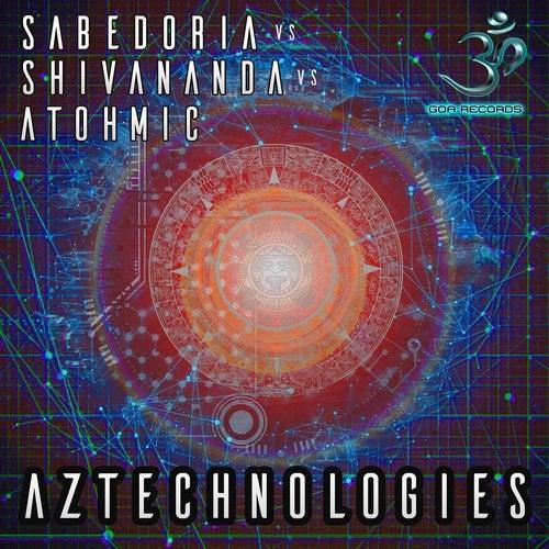 Aztechnologies               Original Mix