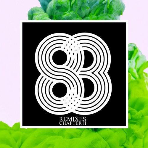 Remixes: Chapter II