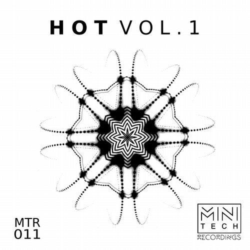 Hot, Vol. 1