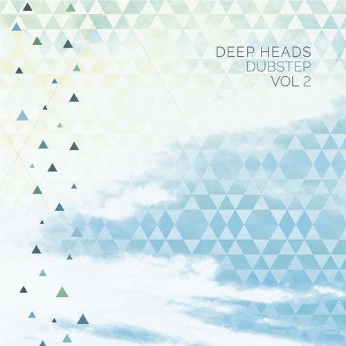 Deep Heads Dubstep Vol.2