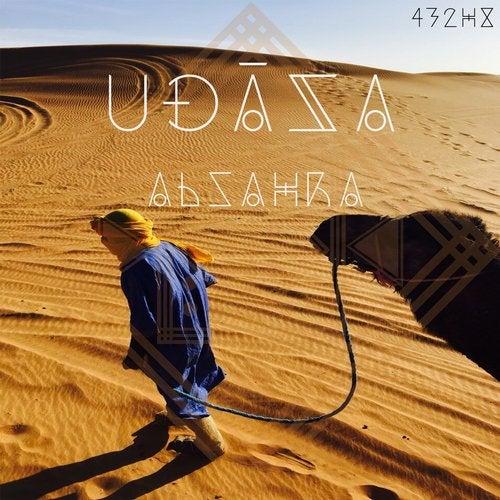 Alsahra