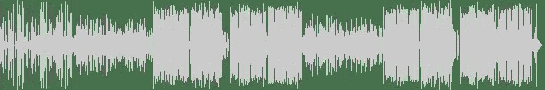 K-Deejays - Like On Past (Original Mix) [Nothing But] Waveform